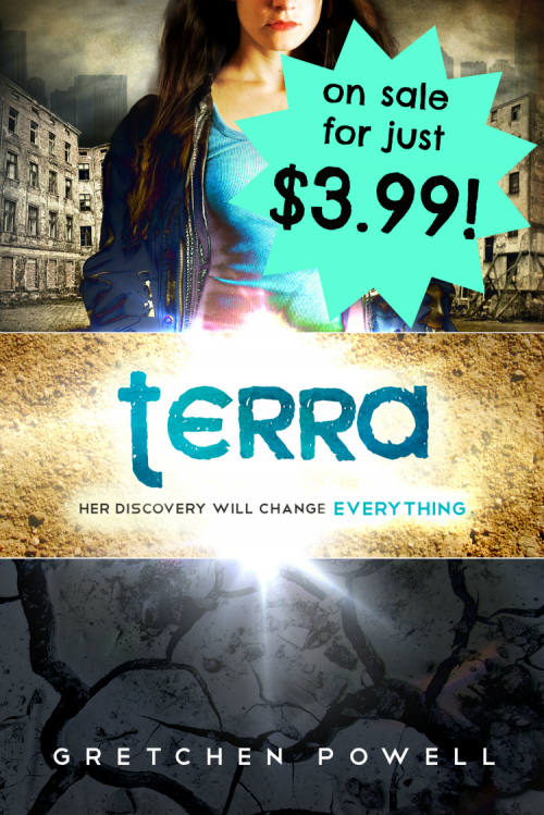 Terra on Sale.png