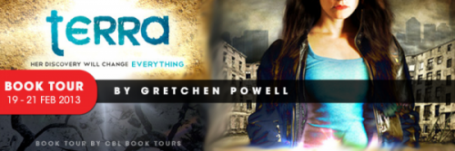 Terra_by_Gretchen_Powell
